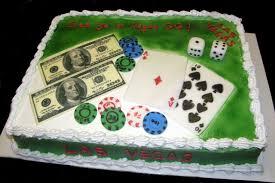 money cake designs money beverage cakes lj designs