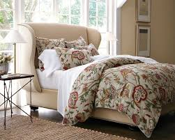 Williams Sonoma Bedding 55 Best Crewel Beddings Images On Pinterest Bedding Embroidery