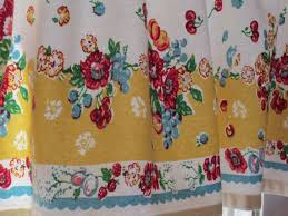Kitchen Valances by 25 Best Teal Kitchen Curtains Ideas On Pinterest Interior Color