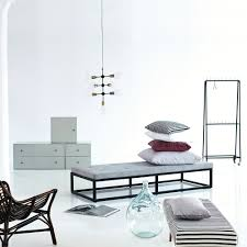 tapis house doctor in love with la suspension molecular chez house doctor frenchy
