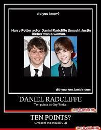 Harry Potter House Meme - 106 best nerdom of hogwarts images on pinterest funny stuff harry