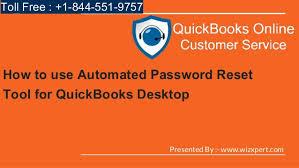 reset quickbooks online how to use automated password reset tool for quickbooks desktop 1 638 jpg cb 1517896752