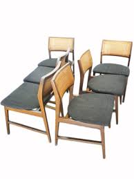 retro cane chairs home design ideas and pictures