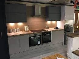 how to clean howdens matt kitchen cupboards clerkenwell matt slate grey modern kitchen