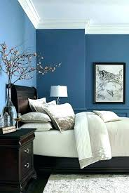 light blue wall color light blue bedroom wall colors inspirations light blue paint colors