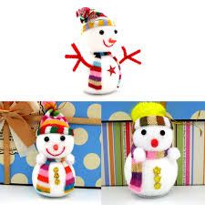 online get cheap christmas tree toys aliexpress com alibaba group