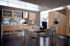 Kitchen Furniture Designs by Furniture For Kitchens Home Design Ideas