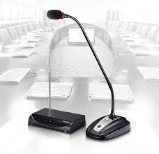 online get cheap microphone desk aliexpress com alibaba group