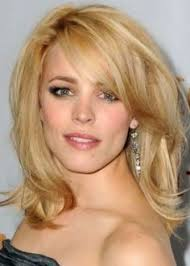 high forehead side bangs fine hair the best hairstyles for a big forehead best hair for a large