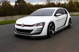 Volkswagen Gte Price Chrome Volkswagen Golf Mk 7 Wrapped Chrome Vw Golf Creative