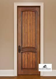 Interior Doors Solid by Solid Hardwood Doors London Solid Hardwood Doors London