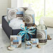 spa baskets spa gifts spa gift baskets relaxation gifts at gifts