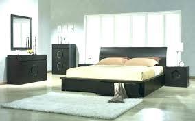 aspen home bedroom furniture aspen home bedroom furniture dipty co