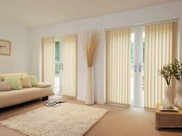curtains sliding screen doors as sliding closet doors with