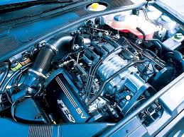 audi b7 engine audi a4 b7 engine open audi engine problems and solutions
