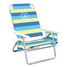 Beach Chairs At Walmart Bud Light One Position Folding Beach Chair Walmart Com
