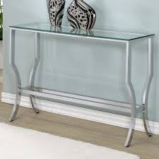 mercury demilune sofa table 39 best sofa or console table images on pinterest console tables