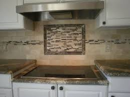 home depot backsplash for kitchen home depot kitchen backsplash glass tile 7829