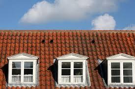 Finanzierung Haus Finanzierungsrisiken Trotz Niedrigzinsen Wie Das Eigene Haus Nicht