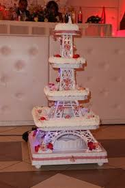 202 best wedding cake ideas images on pinterest wedding