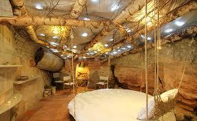 chambre hote insolite hébergements insolite chambres d hôte gîte atypique