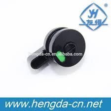 Plastic Toilet Partitions Plastic Toilet Cubicle Door Lock Plastic Toilet Cubicle Door Lock