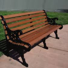 Outdoor Benches Sale Bench Cast Iron Benches Sale Wrought Garden Jaipur With Regard To
