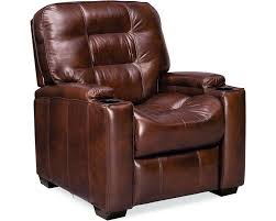 Pictures Of Living Rooms With Leather Chairs Living Room Chairs U0026 Armchairs Thomasville Furniture