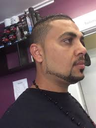 gents haircut bristol head office gents barber home facebook