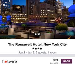 stay near rockefeller center from 132 a spend the holidays