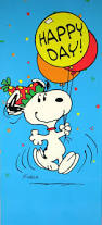 peanuts happy thanksgiving best 25 peanuts happy birthday ideas only on pinterest happy