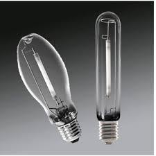 high pressure sodium light bulb china 70w to 1000w high pressure sodium l tubular and elipitical