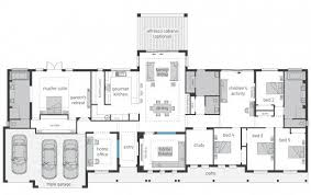 ranch style home plans new ranch style house plans australia new home plans design