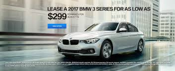 lexus of watertown finance manager bmw dealership north haven ct used cars bmw of north haven