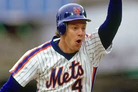 Lenny Dykstra Talks Steroid Usage I Started Because I - lenny dykstra has podunk doc s steroids to thank for his millions