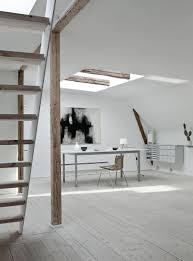 loft design best loft interior design ideas busyboo page 1