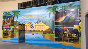 billy beez playhouse coming to crossgates mall times union