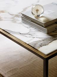 White Marble Top Coffee Table Best 25 Marble Top Coffee Table Ideas On Pinterest Regarding