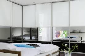 Schlafzimmer Komplett Mit Eckkleiderschrank Schlafzimmer Eckschrank Jtleigh Com Hausgestaltung Ideen