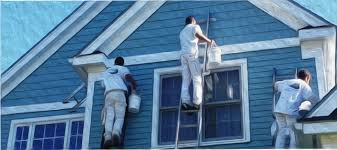 ideas wonderful painting my house myself house painting dubai