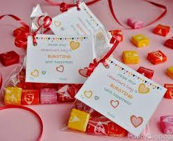 school valentines school valentines stylish ideas home plans