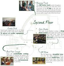 tour the facility facility wellness center health u0026 wellness