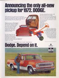 how much is a dodge truck curbside 1975 dodge power wagon a sort of civilized