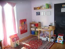 room arrangement pictures