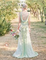 green wedding dresses green wedding dresses chwv