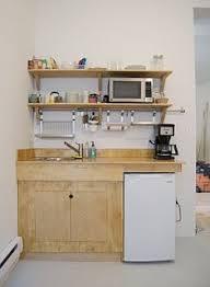 12 best kitchenette ideas images on pinterest kitchenette ideas