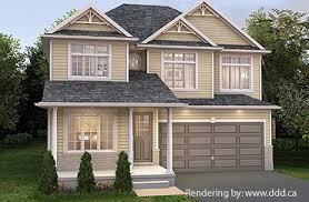 home design exterior software softplan home design software 3d rendering