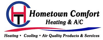 Comfort Cooling And Heating Hvac Contractor Lebanon Tn Hometown Comfort Heat U0026 Ac