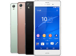 Hp Nokia Z3 Sony Xperia Z3 Price In Malaysia Specs Technave