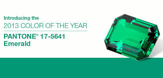 colour of the year home decor ideas in emerald green amotherworld